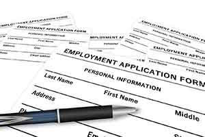 Unemployed Construction Workers can benefit by reviewing our tips for interviewing.