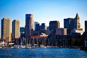 Massachusetts OSHA Safety Training is mandated by state law.