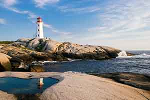 Maine OSHA Safety Training now available both online and on-site at big discounts