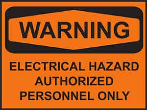 Electrical Hazards at a Chicago Home Depot Location resulted in over $69,000 in fines.