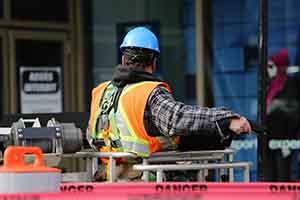 OSHA Fines To Increase as much as 80% in 2016 due to budget bill provision.