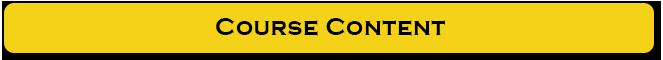 course_content