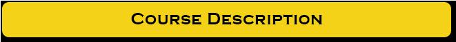 Course Description of the OSHA 10 Hour Construction Online Training Course