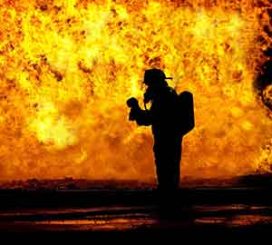 Combustible Dust Explosions are serious hazards that can be prevented with proper safety procedures.