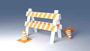 Severe Violator Enforcement Program tags Pandrol for multiple willful violations.
