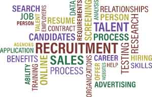 Resume writing skills can be the difference in getting in the door or being shut out!
