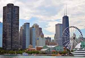 Illinois OSHA Safety Training Now Available online and on-site from OSHA-Pros USA.