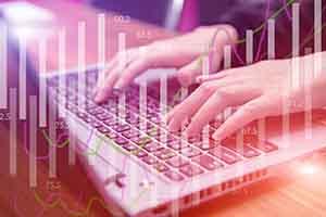 OSHA Training Courses Online