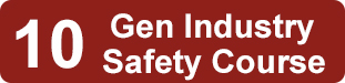 Enroll in the New York City Proctored General Industry Safety Course