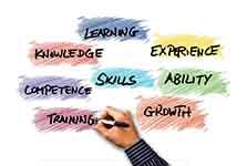 OSHA Hazwoper Courses